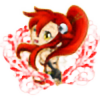 Yoko54's avatar