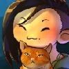 Yokoboo's avatar
