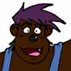 yokodoko's avatar