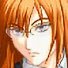 yokogreyword's avatar