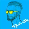 yokohazawa's avatar