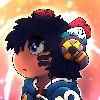 Yokomany's avatar