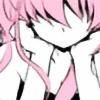 Yokome's avatar