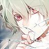 YokoMirai's avatar