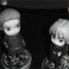 yokonami's avatar