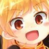 Yokonii's avatar