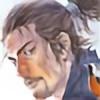 Yokonzo's avatar