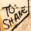YokoSC's avatar
