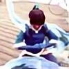 yokosen's avatar