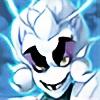 Yokoshuichi's avatar