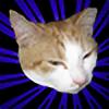 YokosKitchen's avatar