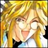 Yokoskitsune's avatar
