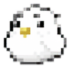 yokotk's avatar