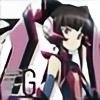 Yokoyama-san's avatar