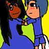 yokoyushi's avatar