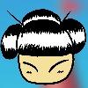 YokozunaB's avatar