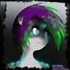 YOKUART's avatar
