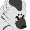 Yokuface's avatar