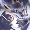 YokuImmobylen's avatar