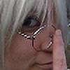 Yokume's avatar