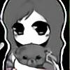 Yokuna-chan's avatar
