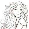 yokune's avatar