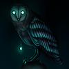 yokuns's avatar
