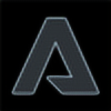 Yokuro's avatar