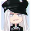 YokuroYoko's avatar