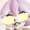 YokuseHikariOficial's avatar