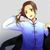 Yokusi's avatar