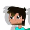 Yokxymat's avatar