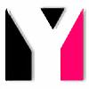 YoLaCorreia's avatar