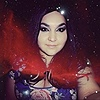 YolandaDarling's avatar