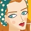 YolandaRules's avatar