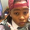yolandejordan's avatar