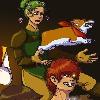 YOLATT's avatar