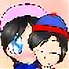 yoleilover784's avatar