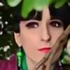 Yoline-Sensei's avatar