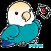 yoliwyvern's avatar