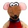Yolkah's avatar