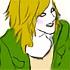 yolkia's avatar