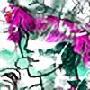Yolko's avatar