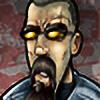 yolkum's avatar