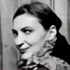 yolladolla's avatar