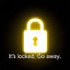 yoller's avatar