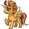 YollerZ's avatar