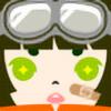 Yollew's avatar