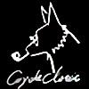 yollo8's avatar