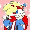 YoLo-Fi's avatar